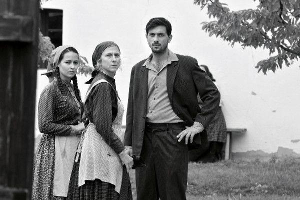 1945-film-Ferenc-Torok-2018-600x399.jpg