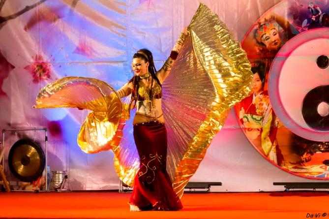 danzadiiside