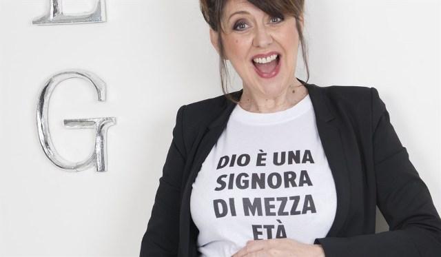 dio-e-una-signora-di_20180328123309