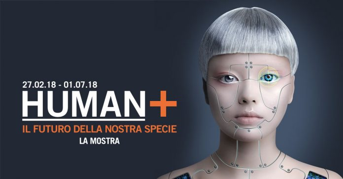 Human-696x365.jpg
