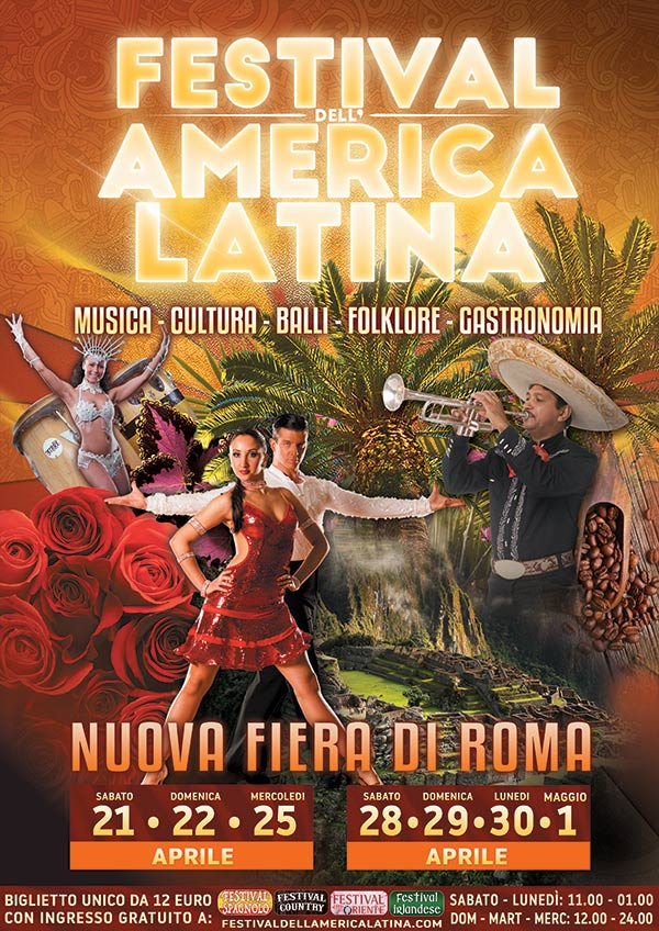 locandina-latino-roma-2018-web