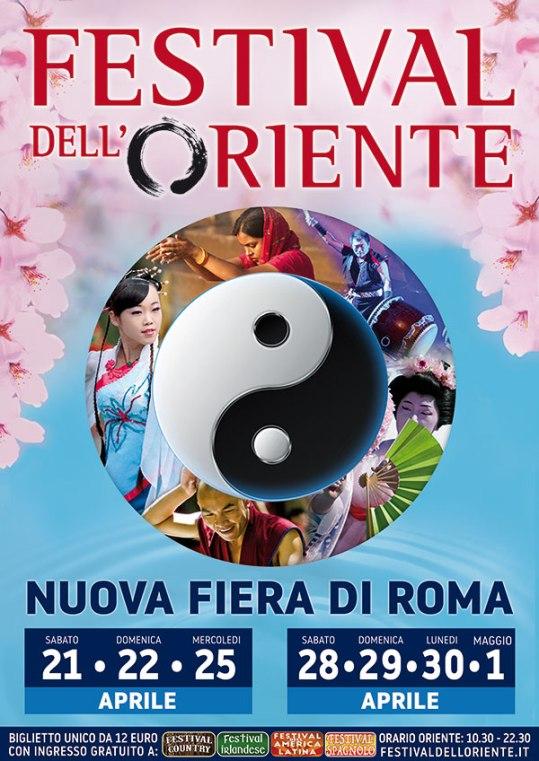 locandina-oriente-roma-2018-web.jpg