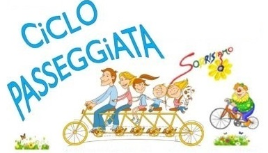 locandina_ciclopasseggiata