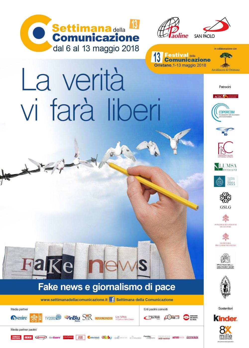 Locandina_Settimana_della_comunicazione_2018