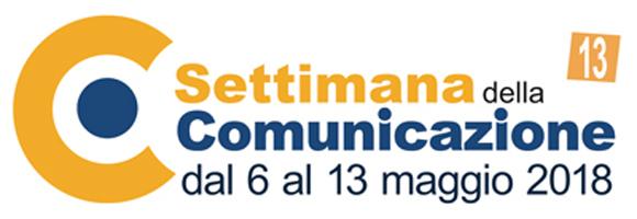 logo-settimana-comunicazione-retina.jpg