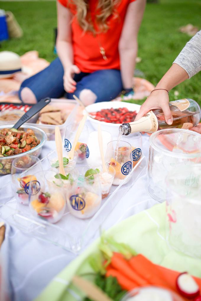 picnic+ideas+for+summer.jpg