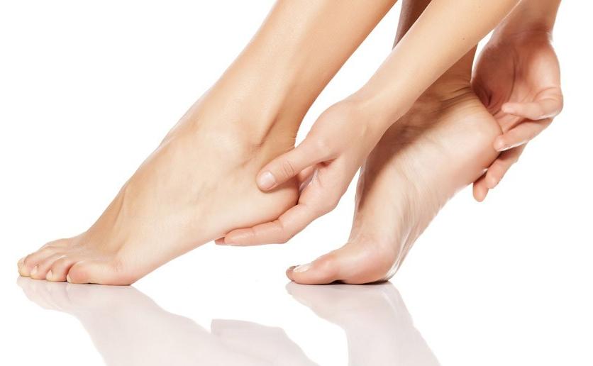 piedi3 (2)