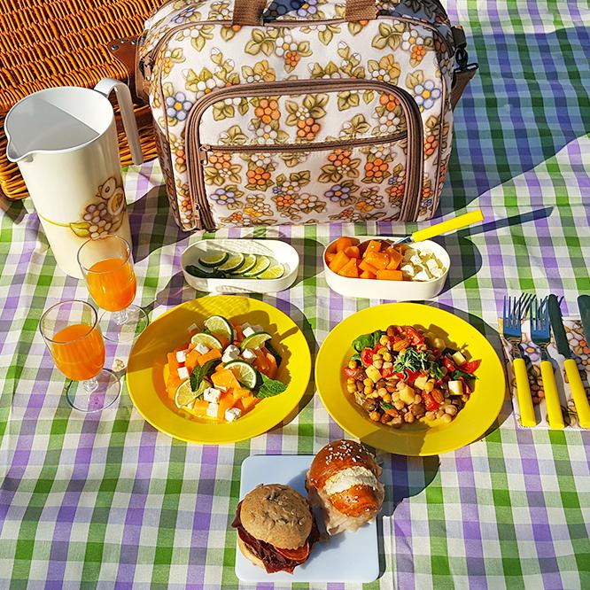RETINA-Immagine-articolo-666xN-picnic.png