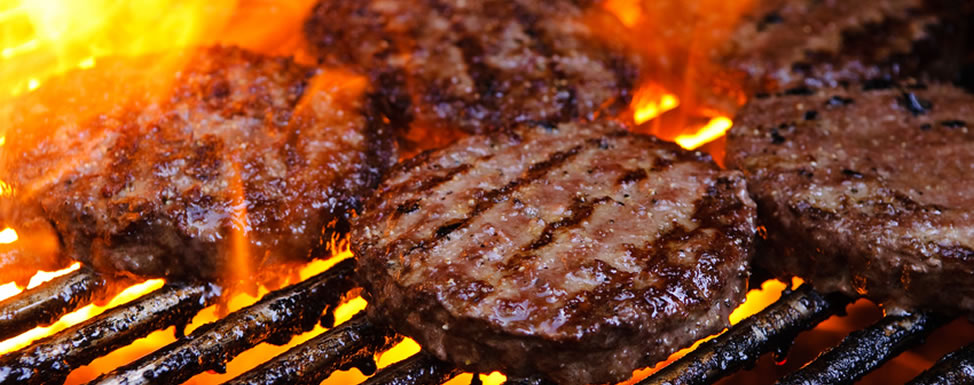 slider-bbq-hamburgers1