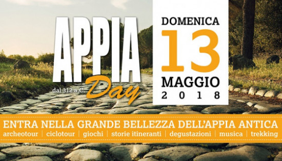 appia_day_2018.jpg