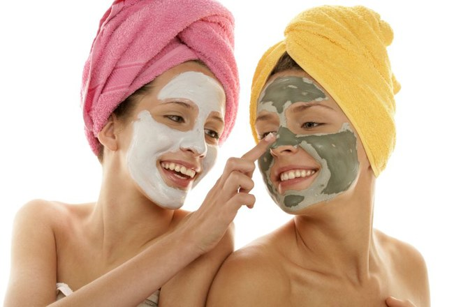 beauty-maschere-bio-apertura-1141150_H141104_L.jpg