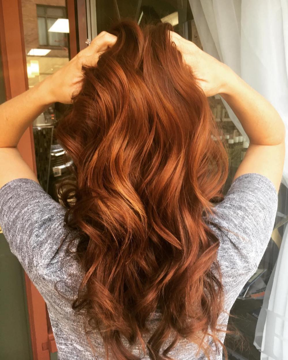 capelli4.jpg