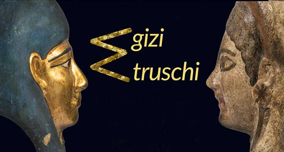 Egizi-Etruschi_Egyptian-Etruscans_Mostra-roma-centrale-montemartini.jpg
