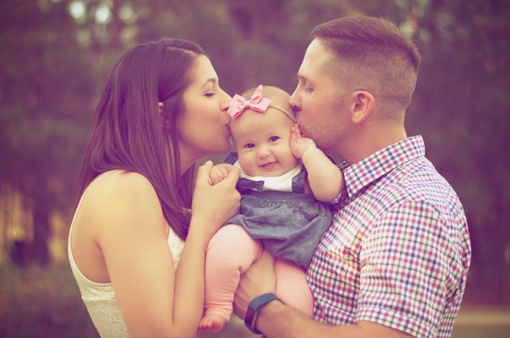 famiglia (2)