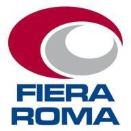 FIERA.jpg