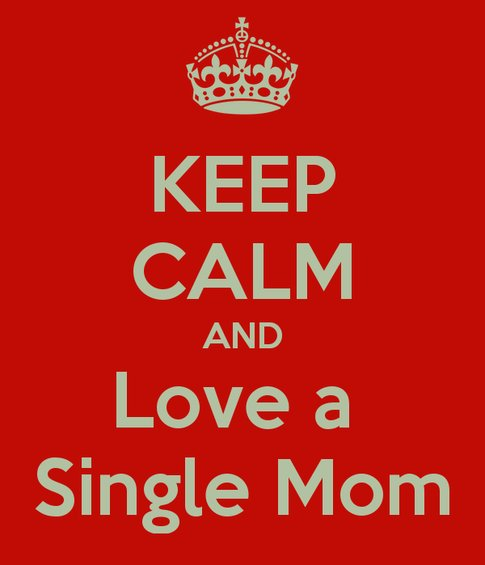 keep-calm-and-love-a-single-mom-2_png_485x0_crop_upscale_q85