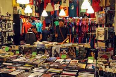 open day mercato testaccio-2.jpg