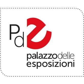 PALAZZO DELLE SPOSIZIONI.jpg