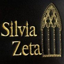 SILVIA ZETA.jpg