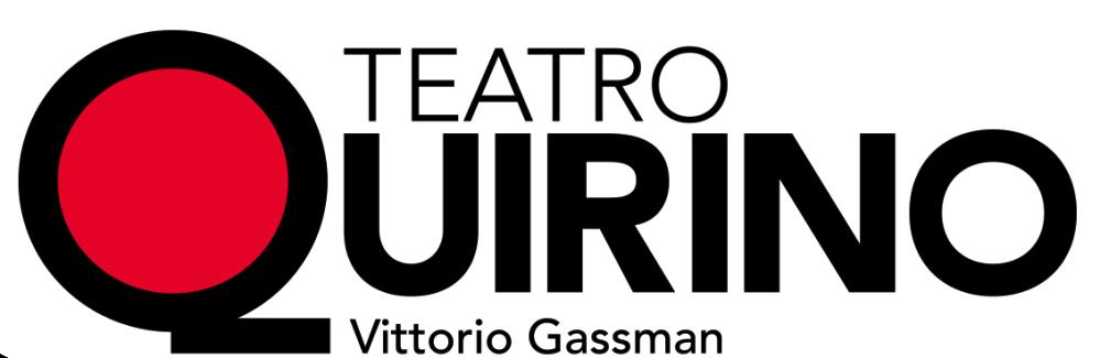 teatro-4-e1525685642180.png