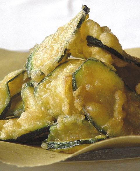 11220101572585_zucchine-fritte