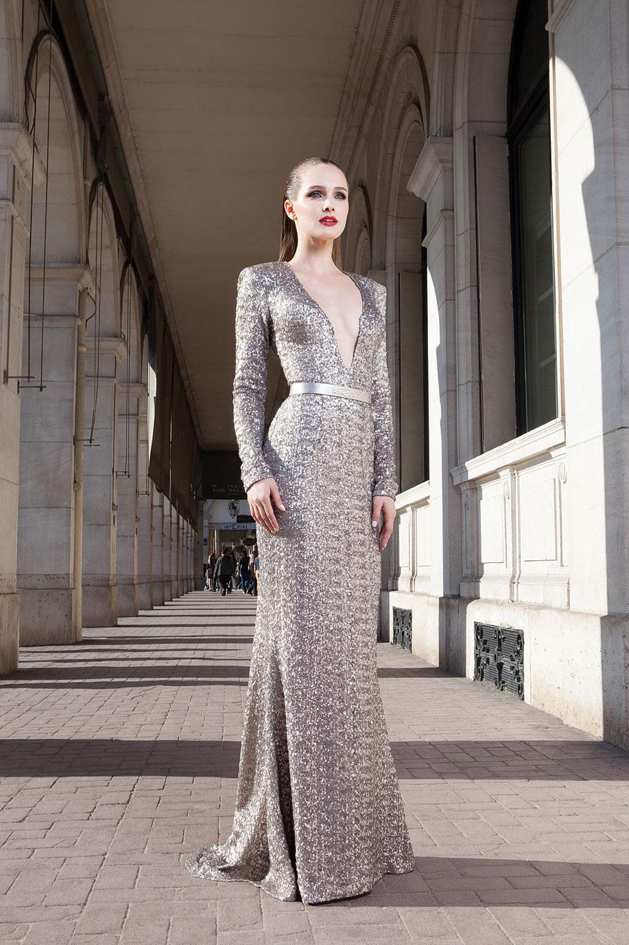 2 Robert Abi Nader Dress.jpg