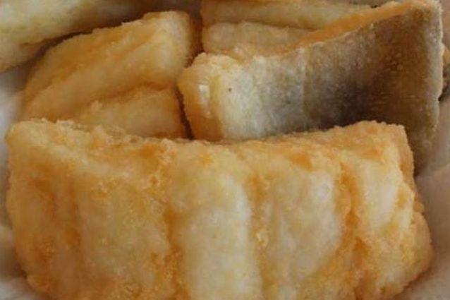 baccala-fritto-ricetta1.jpg