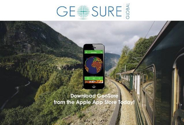geosure-26-638.jpg