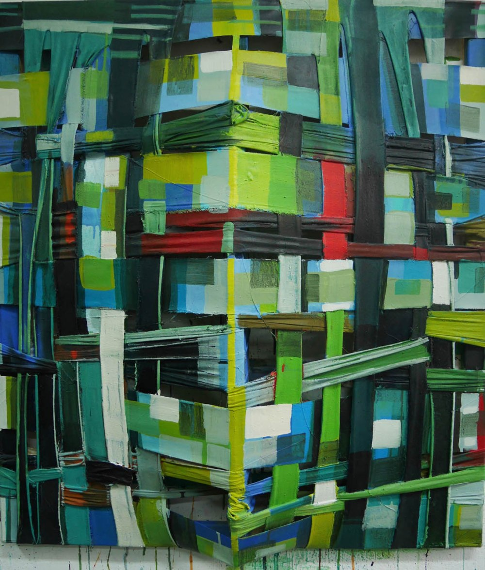 Legesse,-untitle-1,-2016,-acryl-on-canvas,-100x90-cm_light.jpg