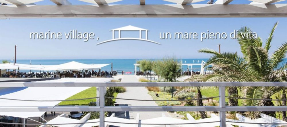 Marine-village-ostia-info-1024x453.jpg