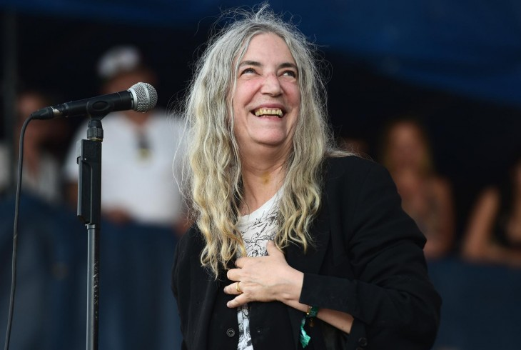 patti-smith-730x490.jpg