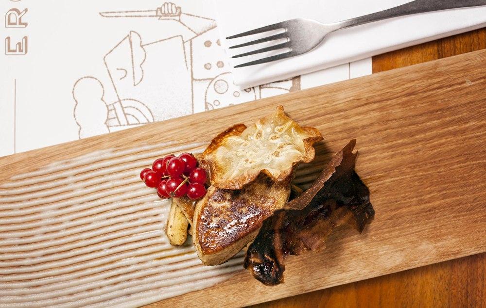 piatto-pesce-ercoli-ristorante-parioli