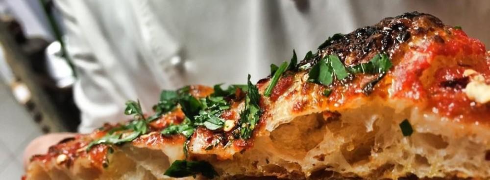 pizza0.jpg