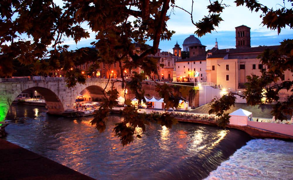 Tiberina isola del cinema-2.jpg