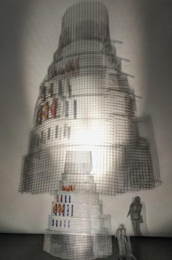 Torre-1-di-Gloria-Argeles-350x529