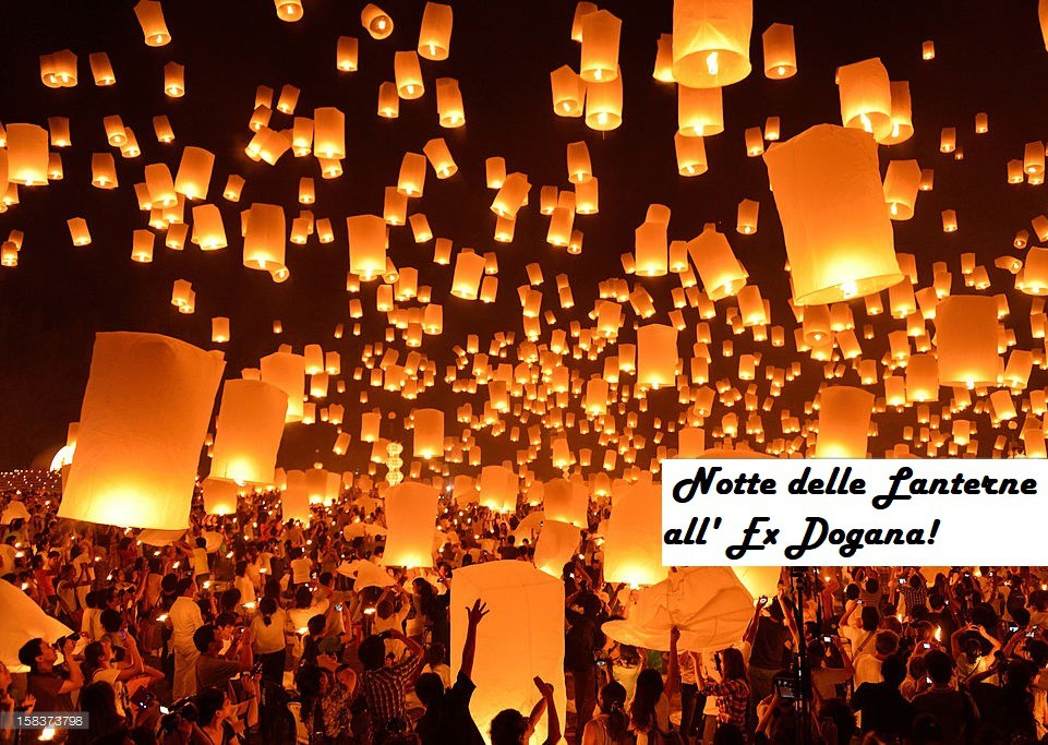 blogromaislove - lanterne