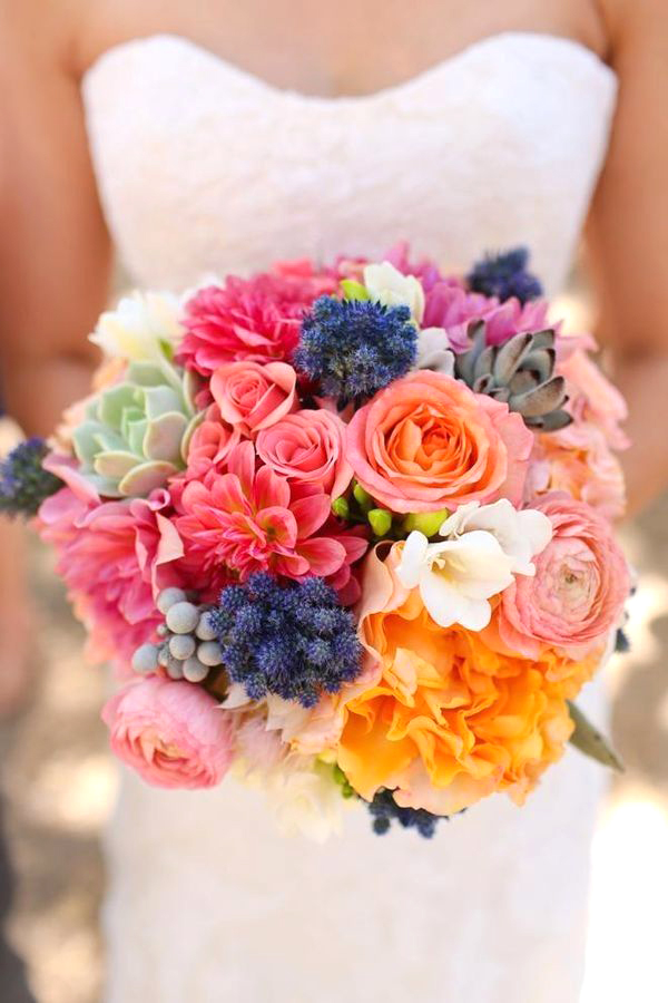 bouquet-da-sposa-fiori-colorati.jpg