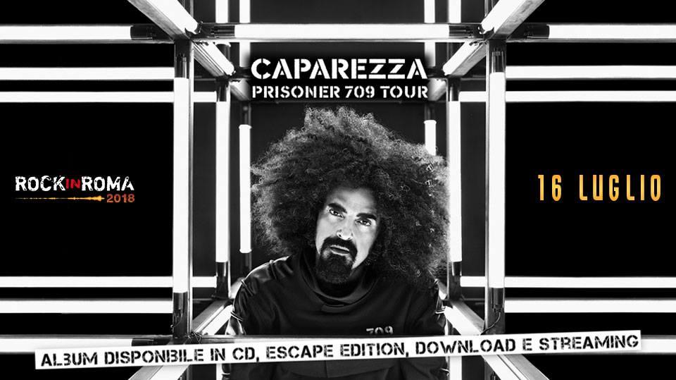 Caparezza-Rock-In-Roma.jpg