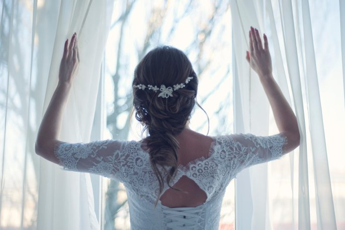 sposa (2)