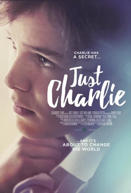 1S_JUST_CHARLIE_PRINT_main.jpg