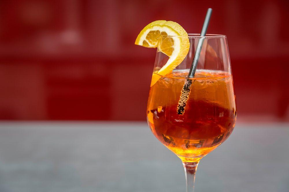 alcohol-aperol-bar-128242 (1).jpg