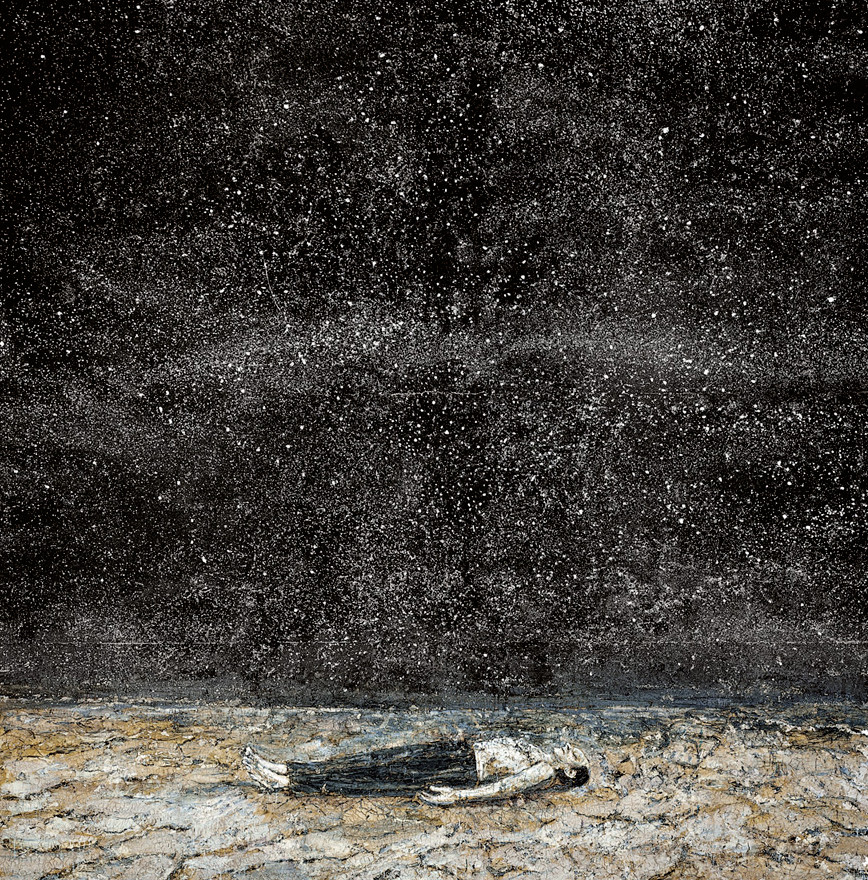 anselm-kiefer-sternenfall-falling-stars-1995.jpg