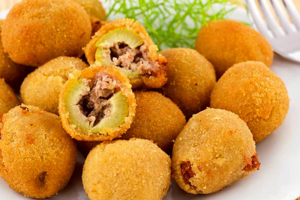 olive ascolane 2-2.jpg