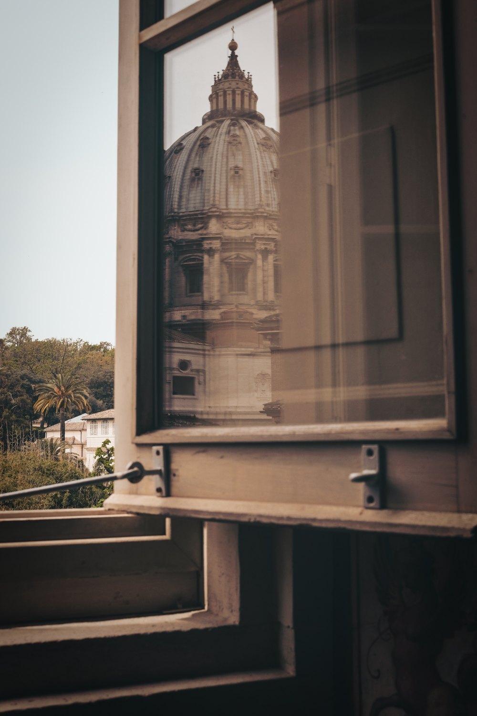 ROMA MIA.jpg