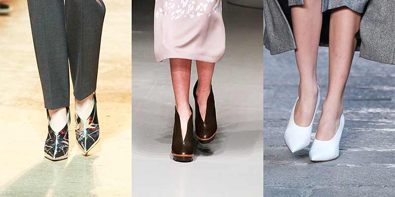scarpe-decollete-autunno-inverno-2017-800.jpg