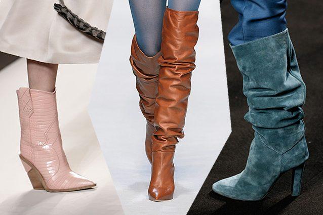 scarpe-stivali-tendenza-alla-moda-aututnno-inverno-2018-2019 (1)