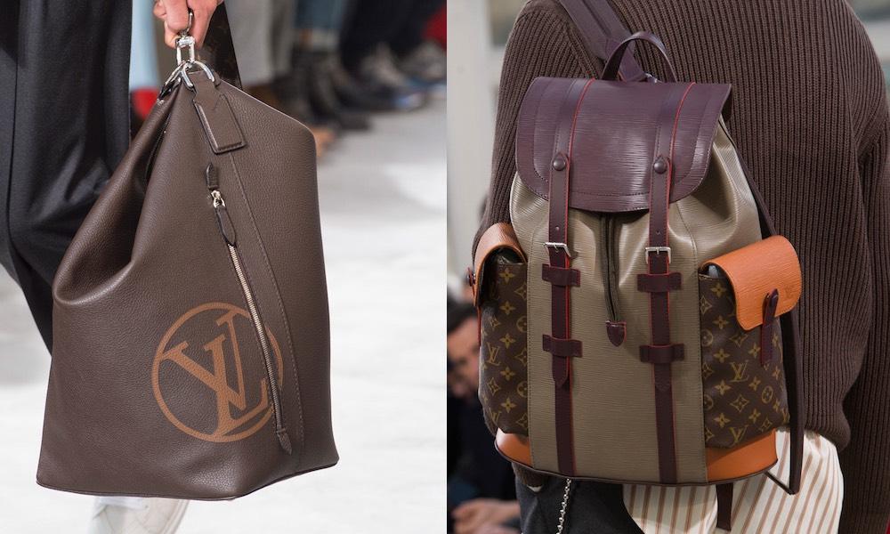 Vuitton-borse-moda-uomo-inverno-2017-2018