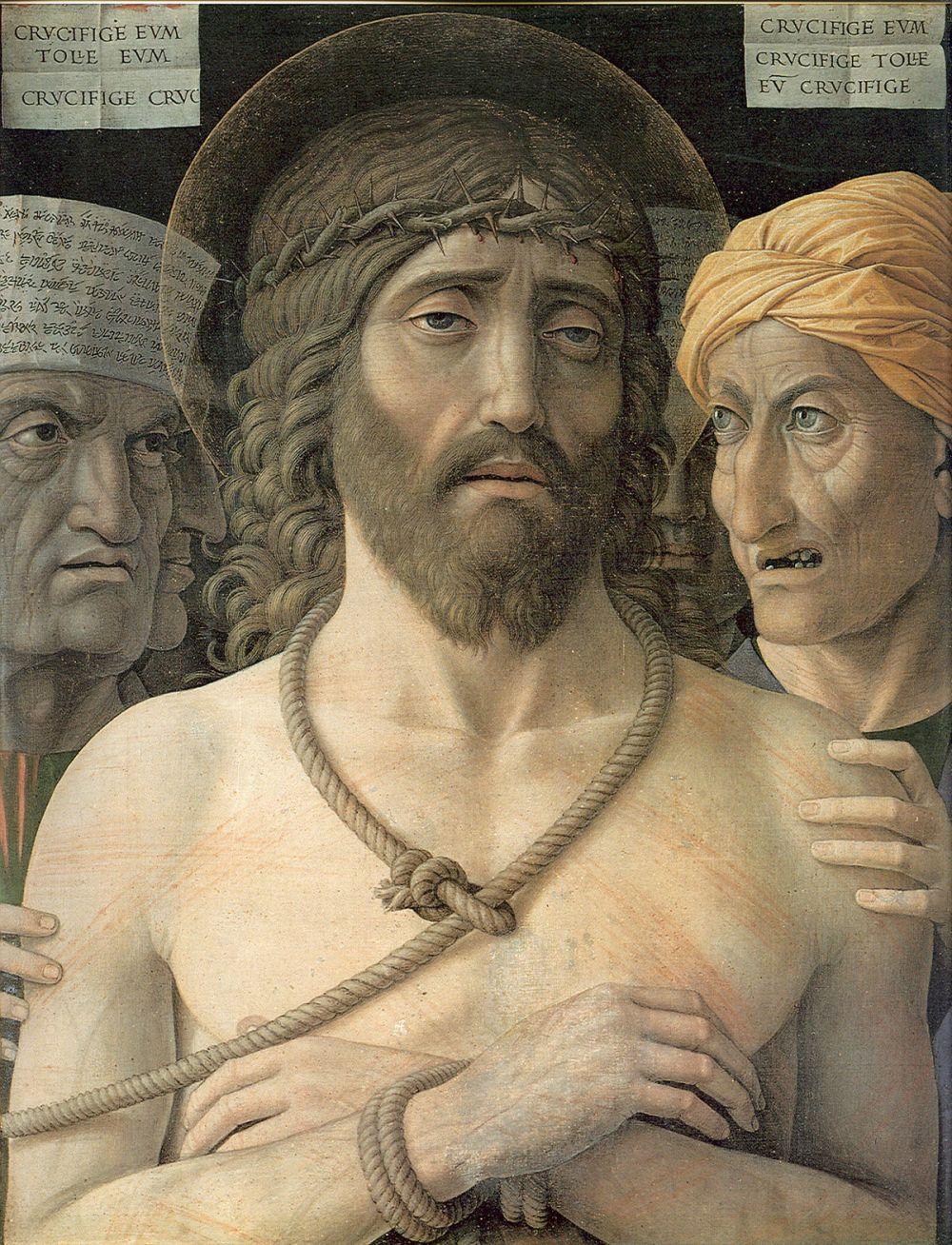 1200px-Ecce-homo_Mantegna.jpg