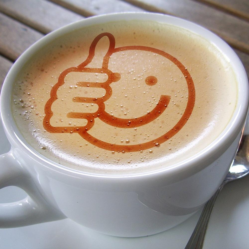 caffe'.jpg