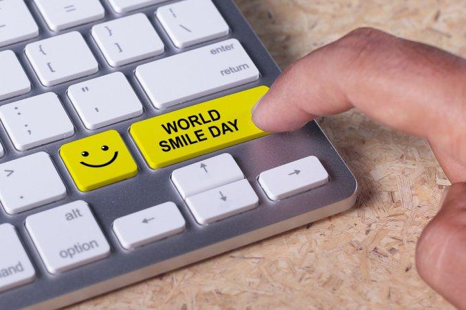 Giornata-mondiale-sorriso-2017-aforismi